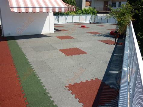 pavimenti per terrazze pavimenti per terrazze drenanti e antiscivolo codex srl