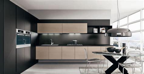 meuble de cuisine suspendu meuble bas suspendu cuisine maison et mobilier d 39 intérieur