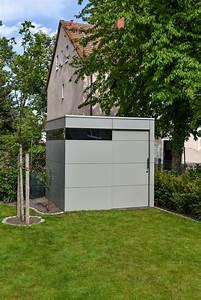 Gartenhaus Von Bauhaus : die besten 25 flachdach fenster ideen auf pinterest flachdachkonstruktion k chenerweiterung ~ Whattoseeinmadrid.com Haus und Dekorationen