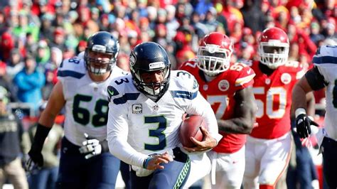 seahawks  chiefs time channel  heavycom