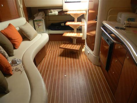 Boat Sole Flooring by Teak And Marine Flooring Canada Gurus Floor
