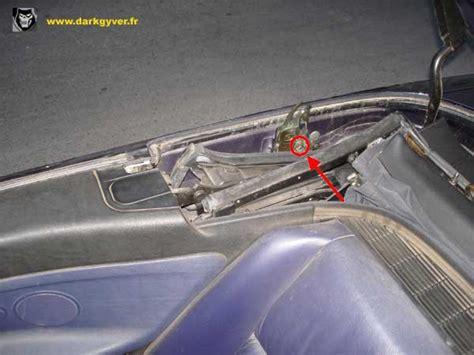 r 233 paration capote cabriolet quelques liens utiles kit r paration capote vinyle ou pvc