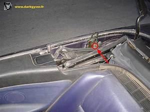 Réparation Capote Cabriolet : rta bmw de darkgyver localisation et tests contacteur s6 capote cabriolet e36 localisation ~ Gottalentnigeria.com Avis de Voitures