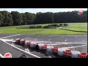 Circuit Automobile Pont L Eveque : circuit automobile eia de pont l 39 ev que vid o officielle youtube ~ Medecine-chirurgie-esthetiques.com Avis de Voitures