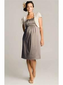 Standesamt Kleidung Damen : festliche kleider f r mollige damen ~ Orissabook.com Haus und Dekorationen