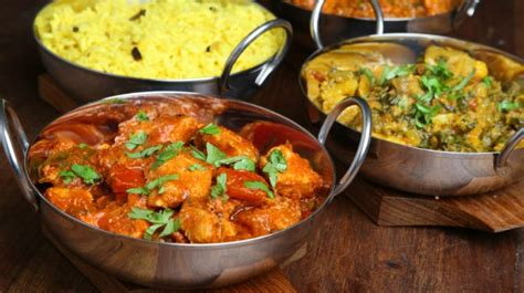 indian cuisine recipes with pictures best indian recipes