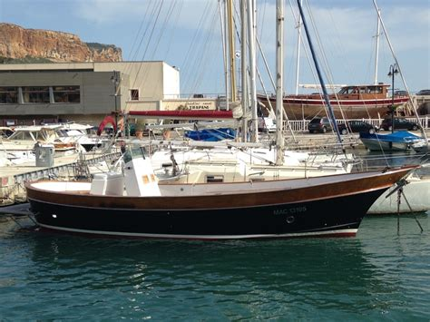 Boat Yard Supplies by Shipyard Trapani Boating Supplies Cassis