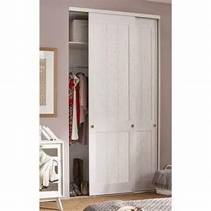 chambre chene blanchi maison design wibliacom With porte d entrée alu avec salle de bain chene blanchi