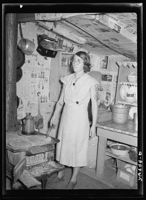 185 best images about Vintage Kitchens on Pinterest
