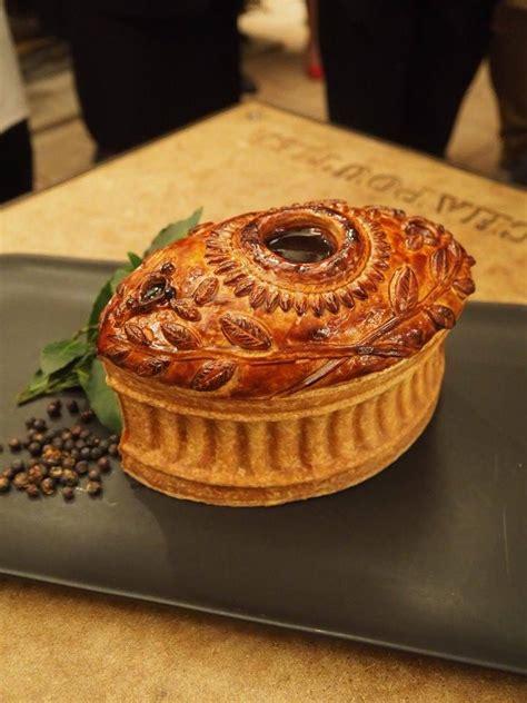le meilleur p 226 t 233 en cro 251 te du monde est fran 231 ais arts gastronomie
