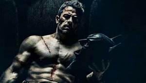 Casey Affleck Says Ben Affleck Isn't Doing THE BATMAN