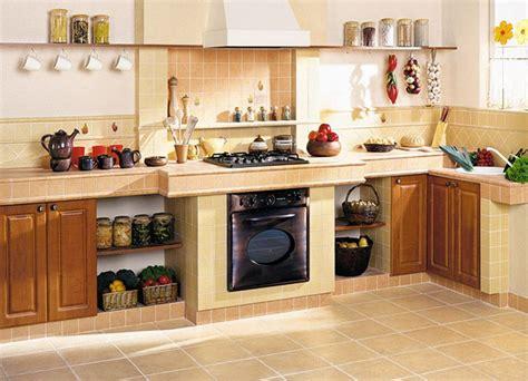 recouvrir carrelage cuisine recouvrir carrelage cuisine plan de travail maison