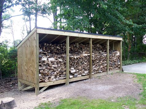 firewood storage shed for bels aston wood shed must see