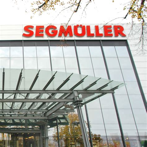 Segmller Parsdorf Anfahrt Great Image May Contain Person