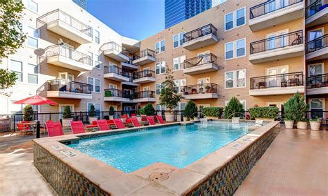 For Rent Nyc Uptown by Townhouse Dallas Club Bedroom Townhomes For Rent In Tx