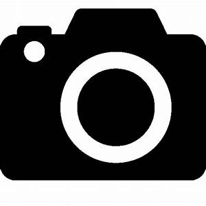 Photo Video Slr Camera Icon | Android Iconset | Icons8