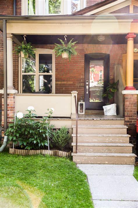 modern porch ideas   update bluebirdkisses