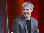 Larry Page: Life and career of the Google founder and ...