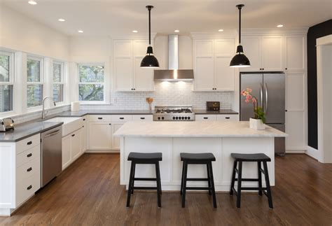 average cost of laminate flooring the dos and don 39 ts of kitchen remodeling huffpost