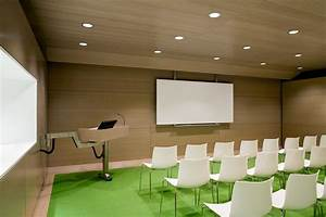 If you are looking for computer training rooms for rental for Interior decor training