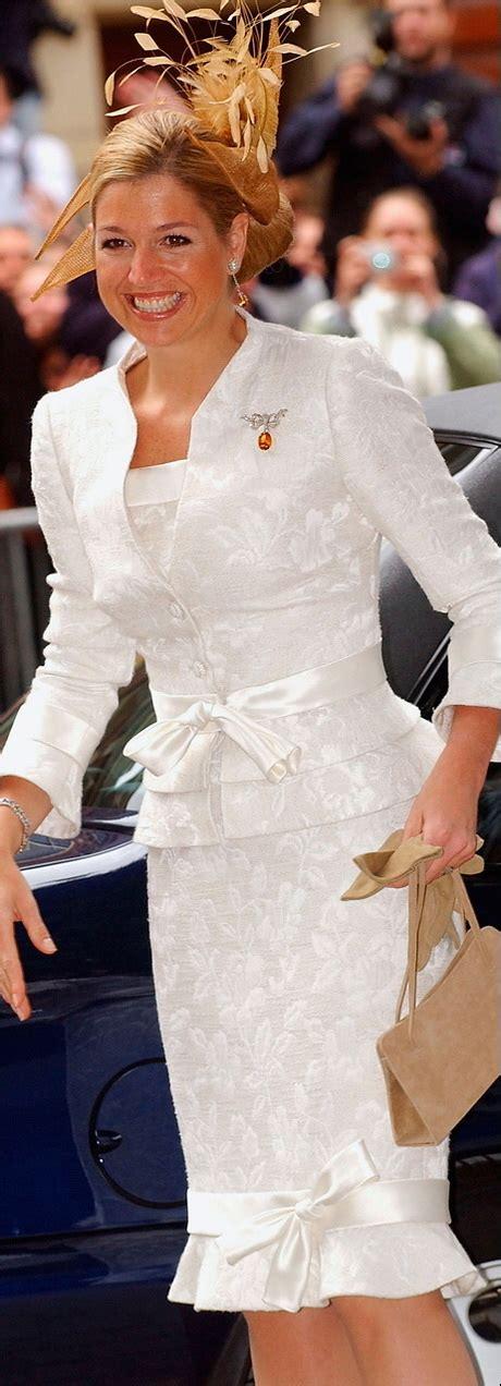 tailleur jupe femme mariage civil tailleur femme mariage