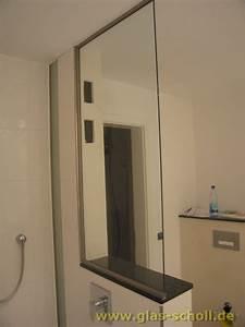 Begehbare Dusche Nachteile : dusche mit mauer alles ber wohndesign und m belideen ~ Lizthompson.info Haus und Dekorationen