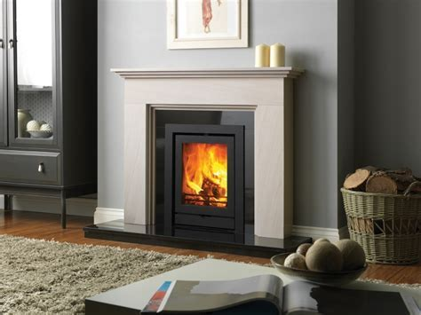 Fireline Multifuel Stoves   Green Man Stoves
