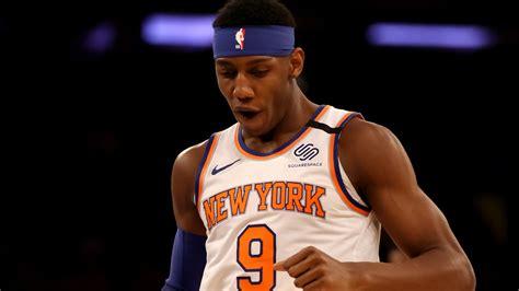 NBA Sharp Betting Picks (March 4): Thunder vs. Pistons ...