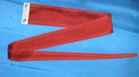 Boat Flags Canada by 17 Best Images About Handmade Boat Name Flags On