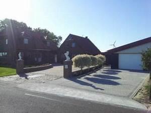 Wohnung Mieten Brunsbüttel : ferienwohnung in brunsb ttel schleswig holstein privat mieten ~ Orissabook.com Haus und Dekorationen