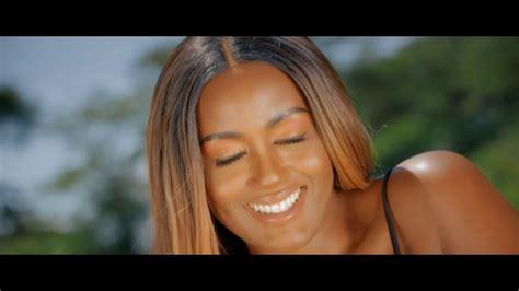 Video Katongo Temba Tinofara Zambianplay