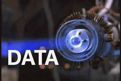 Data Gdpr Minimization Process Salesloft Legitimate Organizations