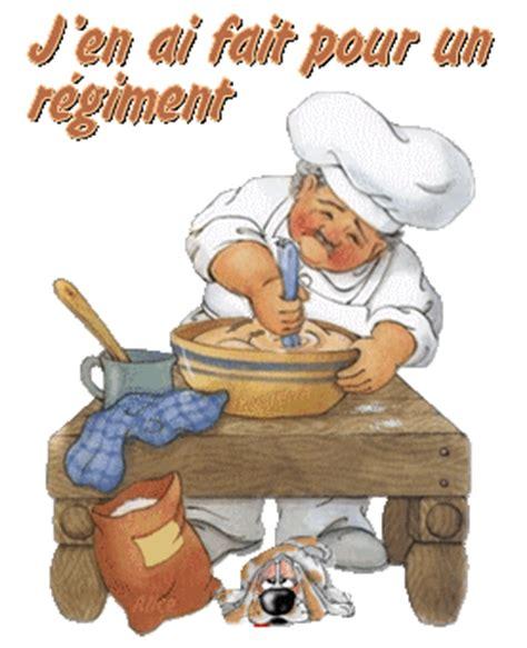 cuisiner haricots beurre recette de frédéric quot mélange de tomates quot blé oeufs