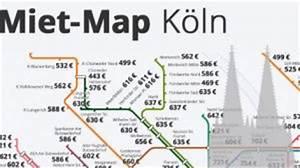 Vergleichsmiete Berechnen : mietmaps deutschland unterwegs mit dem mieten fahrplan ~ Themetempest.com Abrechnung