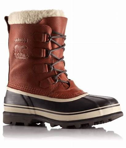 Sorel Boots Winter Boot Mens Caribou Wool