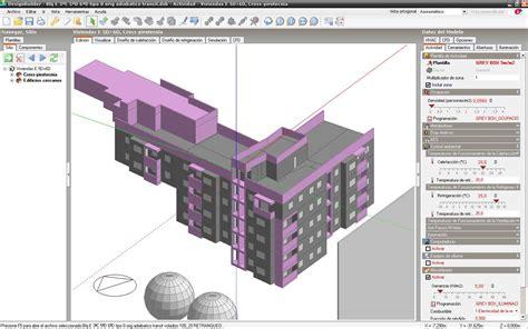 Design Builder open eso file