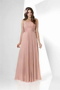 long guest wedding dresses With long wedding guest dresses