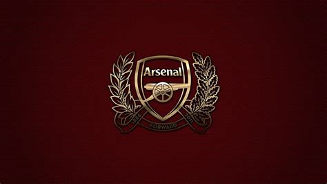 Here you can get the best arsenal phone wallpapers for your desktop and mobile devices. Arsenal FC Wallpaper HD | 2020 Live Wallpaper HD
