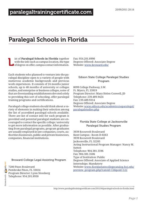 Certified Paralegal  Paralegal Schools In Florida. Shriners Hospital In Philadelphia. Live Answering Services Solutions Credit Card. Small Business Accounting Courses Online. Using 401k To Buy A Business Smtp Port Ssl. Dish Network On Internet Broward Dui Attorney. College For Fashion Merchandising. Fixed Income Specialist Steps In House Buying. How To Bid On A Construction Job