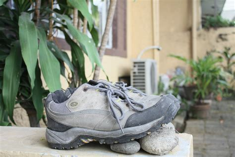 How To Get Rid Of Bad Smell In Your Shoes Style Guru