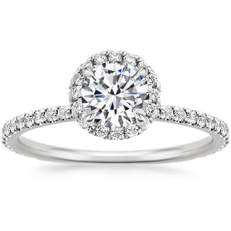 Halo Engagement Ring  Waverly  Brilliant Earth. Summer Wedding Rings. Ct Trilogy Diamond Engagement Rings. Composite Wedding Rings. Quartz Rings. Tungsten Engagement Rings. 18k Wedding Rings. Oversized Engagement Rings. Circle Cut Diamond Engagement Rings