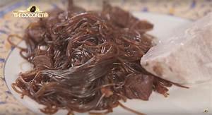 Kids Timeline Project How To Make Sapasui Or Samoan Chop Suey Coconet
