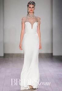 Beautiful Wedding Dresses Inspiration 20172018 Hayley