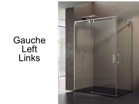 porte coulissante 90 cm paroi de accessoires largeur 90 longueur 90 120 cm porte de coulissante avec