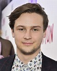 Logan Miller Photos Photos - Special Screening Of 20th ...