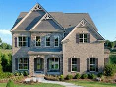 1000 images about new home on pinterest atlanta new