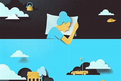 Sleep Better Need Issue Than Duty Ever