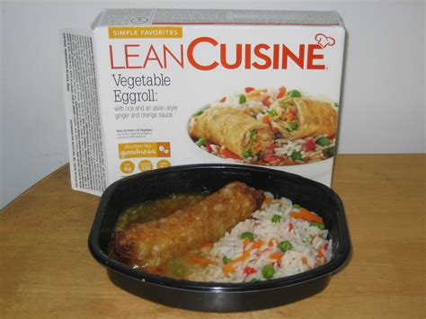 cuisine ad food ads vs food photos huffpost