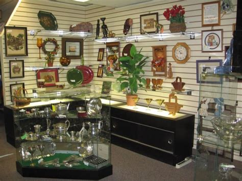 thrift stores  pennsylvania