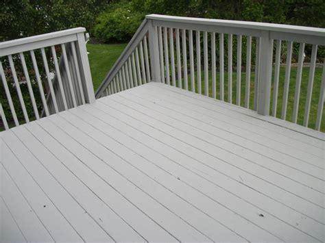 color dream deck inspirations deck roof deck
